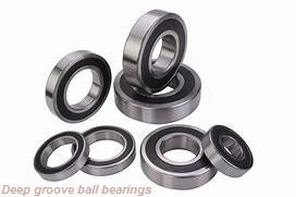 25,4 mm x 34,925 mm x 4,763 mm  INA CSCAA 010 TN deep groove ball bearings
