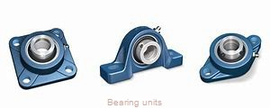 KOYO UKC319 bearing units