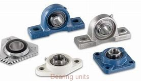 SKF FYTBK 25 LEF bearing units