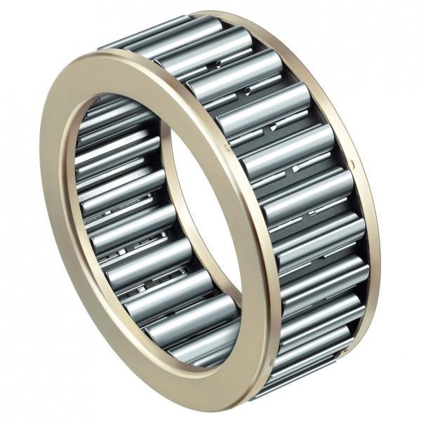 Metric/Inch Bearing Professional Manufacture Good Price 528X/520X