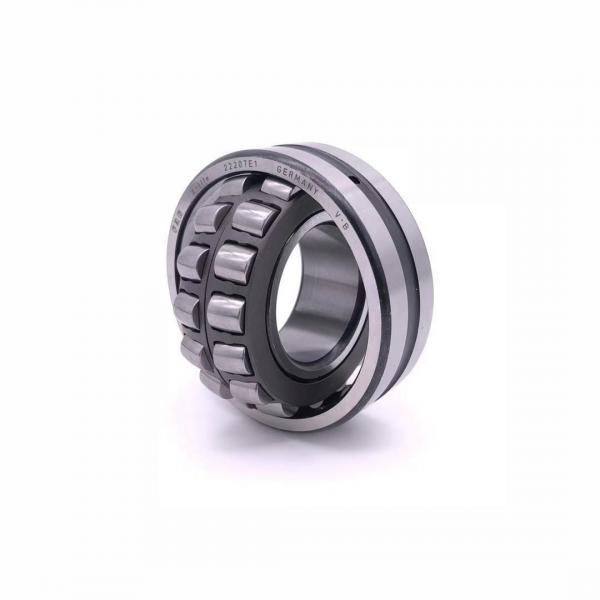 Timken SKF NSK NTN Koyo Bearing NACHI Taper Roller Bearing 2691/2631 2690/2631 17118/17244A 17118/17244 15115/15245 15117/15245 15117/15244 15117/15244X Bearing