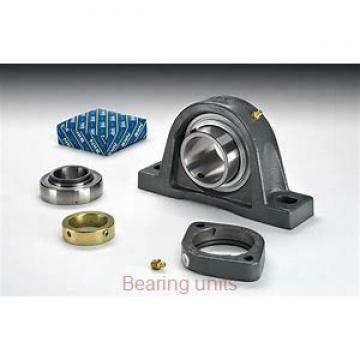 SKF FYT 3/4 TF/VA228 bearing units