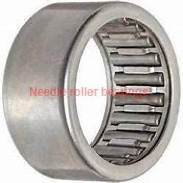 177,8 mm x 257,175 mm x 76,58 mm  NTN MR13216248+MI-11213248 needle roller bearings