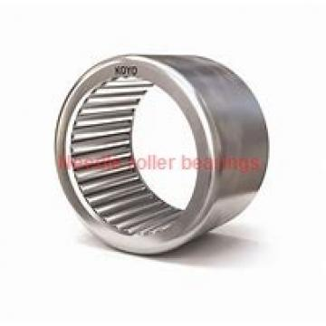 NTN K70X76X20 needle roller bearings