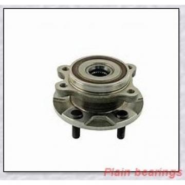 AST AST11 7570 plain bearings
