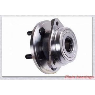 AST AST650 F304025 plain bearings