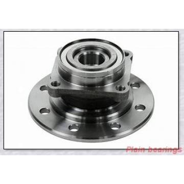 AST AST650 506560 plain bearings