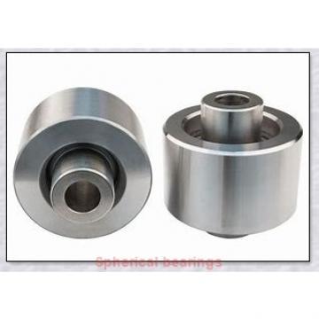 260 mm x 480 mm x 130 mm  FAG 22252-B-K-MB + AH2252G spherical roller bearings