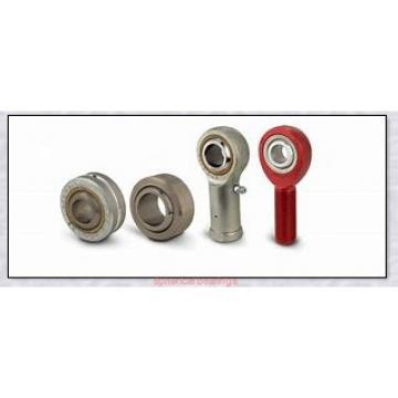 160 mm x 290 mm x 80 mm  NKE 22232-E-K-W33+AH3132 spherical roller bearings