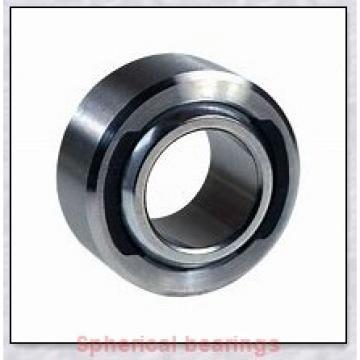 Toyana 20240 C spherical roller bearings