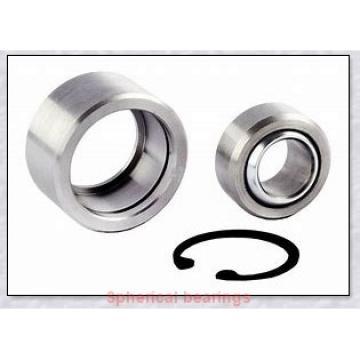 110 mm x 240 mm x 80 mm  NKE 22322-E-W33 spherical roller bearings