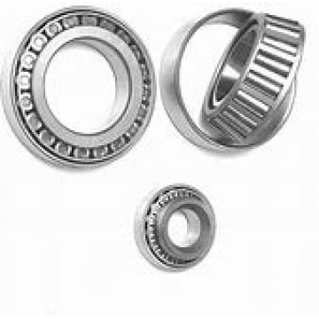 41,275 mm x 88,501 mm x 29,083 mm  KOYO 419/414 tapered roller bearings