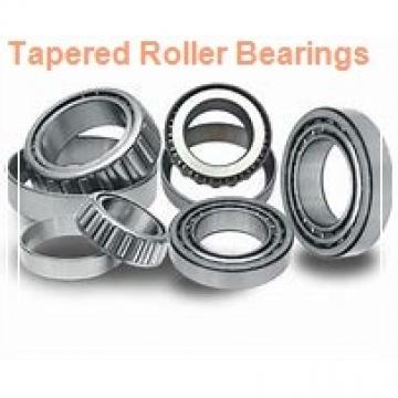 SKF 32044T168X/DB tapered roller bearings