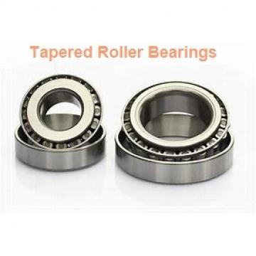 152,4 mm x 222,25 mm x 46,83 mm  FBJ M231649/M231610 tapered roller bearings