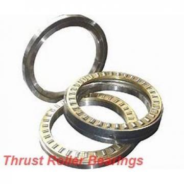 NTN CRT1512 thrust roller bearings