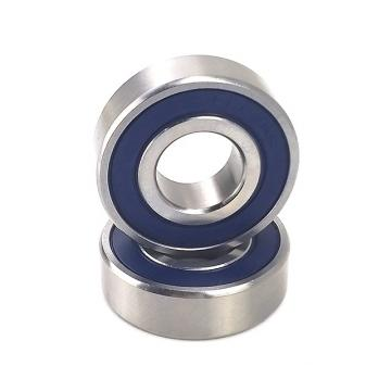Timken SKF NSK NTN Koyo Bearing NACHI 17118-S/17244 14117A/14274A 14118/14276 14117A/14276 14118/14274 14118A/14274 Tapered Roller Bearing