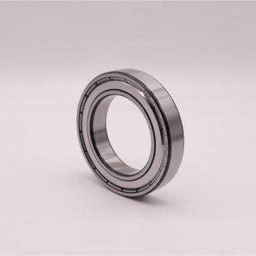 SKF Timken NSK NTN NACHI Koyo IKO Taper Roller Bearing 526/522 527/522 528/520X 528/522 528A/522 528r/522 529/520X 529/522 529X/520X