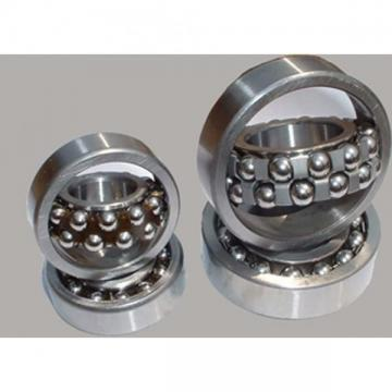 Inch Size Taper Roller Bearings 498/492 497/492 4A/6 529/522 53176/53375 535/532 537/532 539/532 55175/55437 55187/55437 55200/55437 55206/55437 555/552 560/552