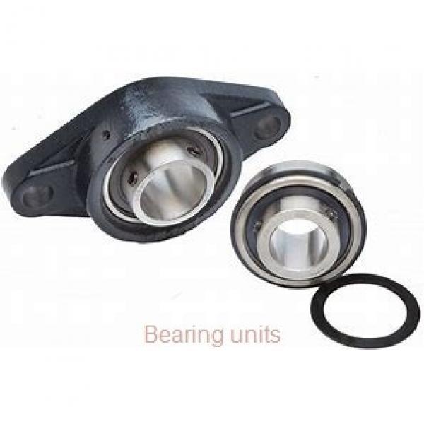 NKE RCJT30-N bearing units #1 image