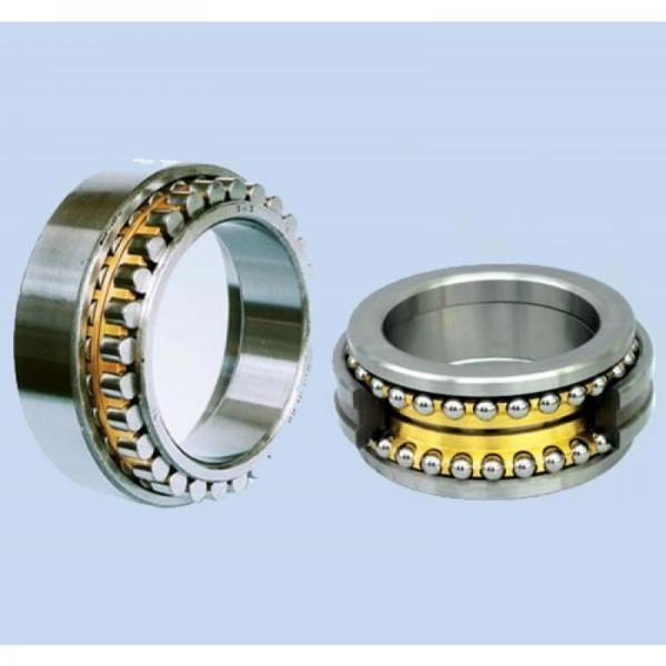 Timken 522/526 Taper Roller Bearings 33210 33208 33207 33206 33205 #1 image